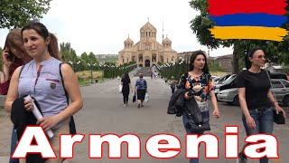 Download Armenia 4K. Interesting Facts About Armenia Mp3 and Videos