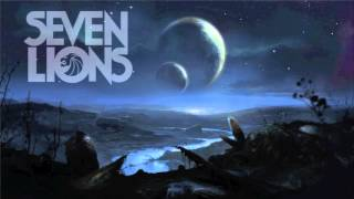 Seven Lions - Nepenthe