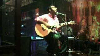 Download Hindi Video Songs - mon valo nei cover by Shawon Gaanwala