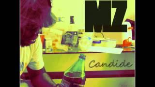 Jok'air MZ - Candide (Bientôt MZ MUSIC VoL.3)