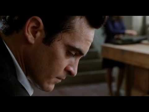 Walk the Line is listed (or ranked) 1 on the list The Best Movies About Real Bands & Musicians