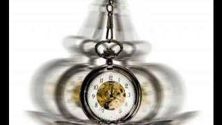 Motivation Hypnotherapy Session -Part 1 (Train your Subconscious Mind!)