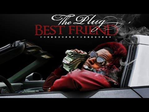Young Dolph Big Deal High Class Street Music 5 Youtube