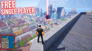 Top 25 FREE Siฑgle Player Games of All Time