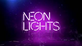 #NeonLights - Sunday 9/29. 6PM EDT. Facebook.com/DemiLovato