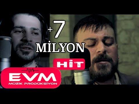 Serkan Nişancı FEAT Mehmet Akyüz - Gelsene
