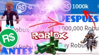 "How to Have Robux Infinites In Roblox Free!! "" Is this really real? (We will disenour)"