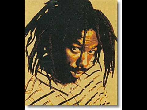 John Legend Ft Buju Banton - Can't Be My Lover