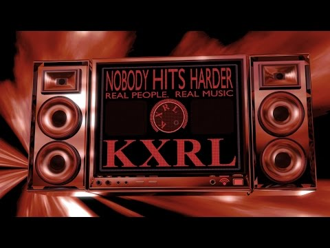 KXRL Radio Los Angeles