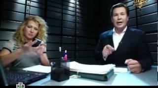Несвятой Иосиф (Тайный шоу бизнес,13.05.2012)