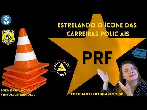 #4 PRF -