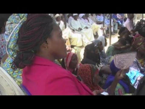 Tchad, Réactions suite au verdict du procès de Hissène Habré