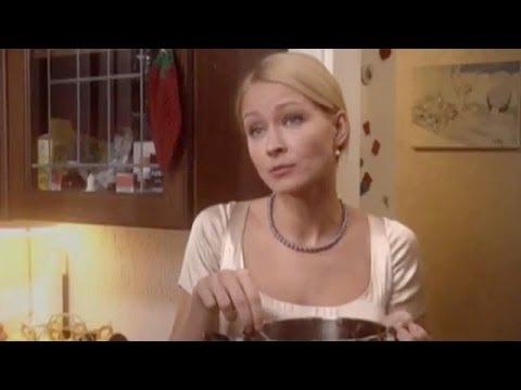 арас я буду верной женой картинки гусеницы, ягоды вкусная