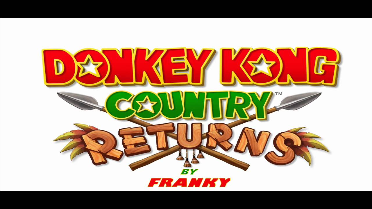 donkey kong country 2 soundtrack torrent