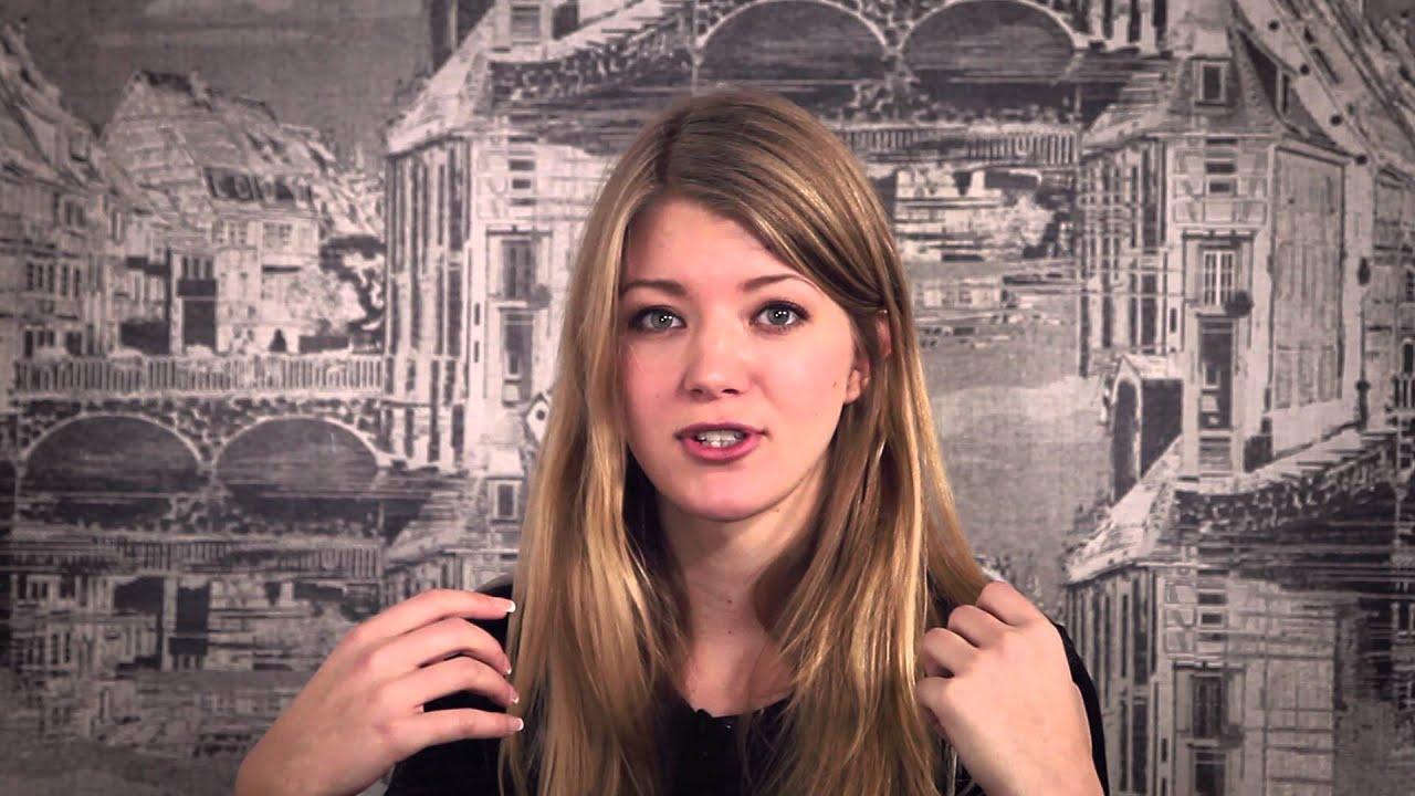 Камера секс заложник видео девушка девушкой смотреть
