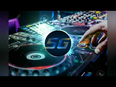 me-popatrao-dj-ajay-marathi-non-stop-dj- remix-song-2019- latest