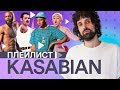 Kasabian_continuous_playback_youtube