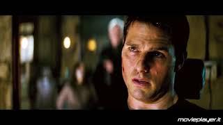 Mission: Impossible senza stunt: Tom Cruise e le 10 scene più estreme dei film