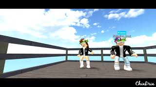 """Roblox Music Dance Video 