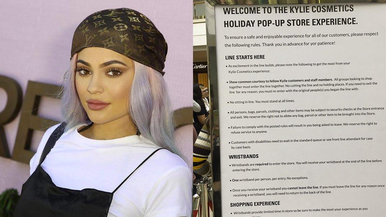 Kylie Jenner gets $3.15 million for her glammed-up starter home in Calabasas