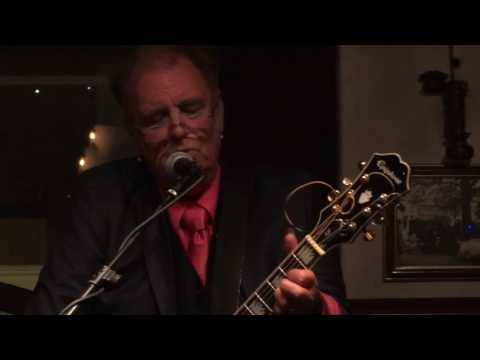 Terry Reid - 'Without Expression' - Springhill Bar, Portrush, 8th May 2016