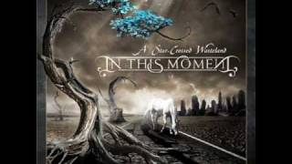 The Promise - In This Moment (SUB. AL ESPAÑOL)