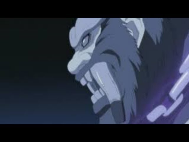 Naruto Shippuden Episode 326 Review: Four Tails, The King Of Sage Monkeys Travel Video