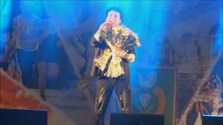 Юлиан - Мелодия (live)