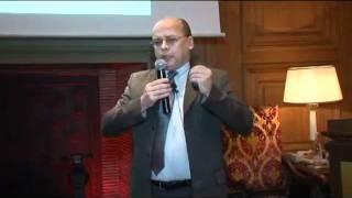 Formations ITIL : Votre formation certifiante ITIL: anglais ou français ? un enjeu stratégique