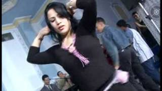 arabic hot dance 5