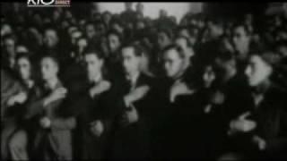 vatican israel 5