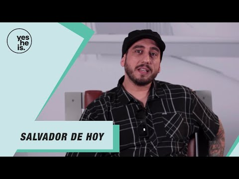 MI DECISIÓN ES VIVIR DE NUEVO  yesHEis Latin America