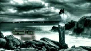 Deejay RT - Beyond Time (Original Bass Down Ambient Mix)