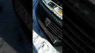 Как мне сделали Машину в Караганде Гараж 09(1)