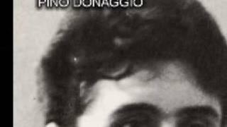 Pino Donaggio - si chiama Maria