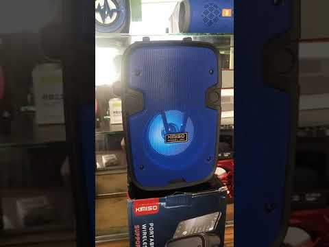 speaker-bluetooth-karaoke-kimiso-km-2002