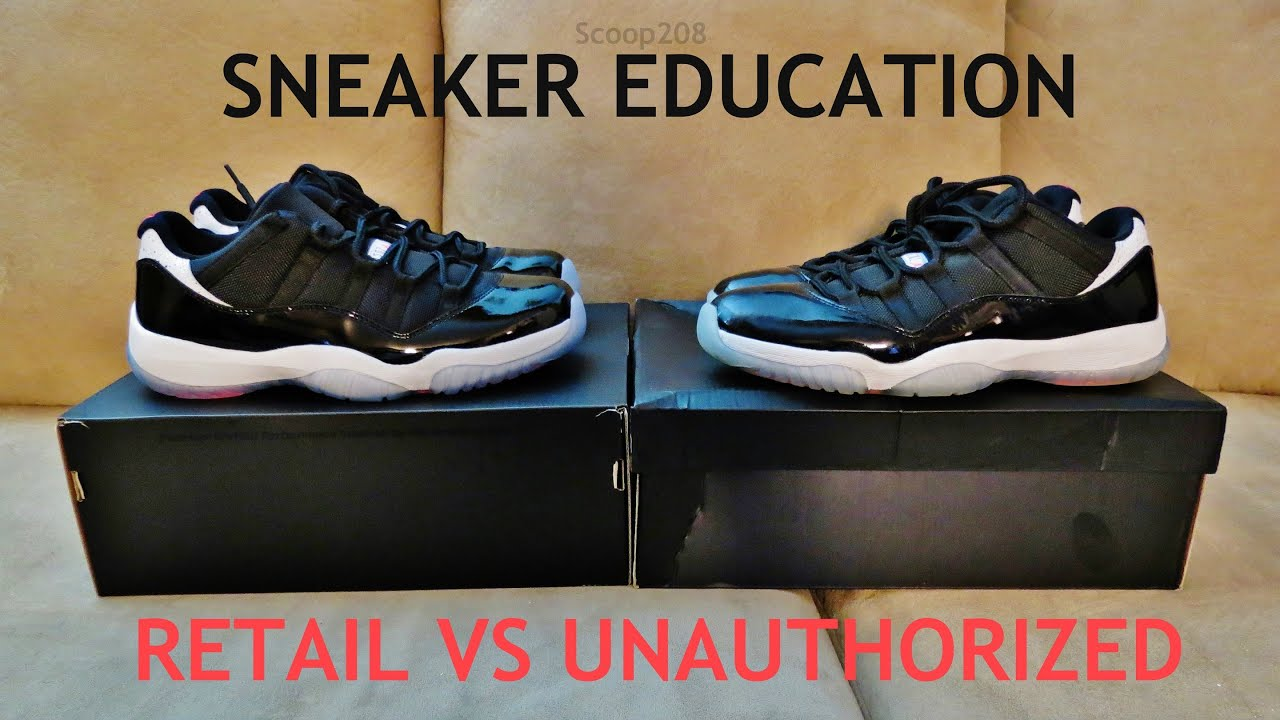 how much are the air jordan 11 low bred fake