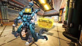 Apex Legends - Funny Moments & Best Highlights #70