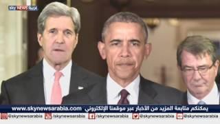 شؤون سورية وشجون دولية