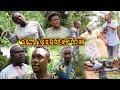 OSARUGUE PART 1 - LATEST BENIN MOVIES