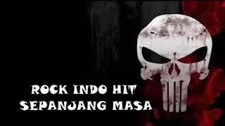 ROck Indo Hit Sepanjang Masa