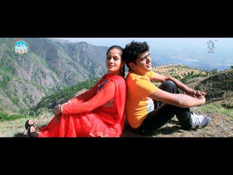 Ye Pal Do Pal Ka Pyar | Hindi Movie...