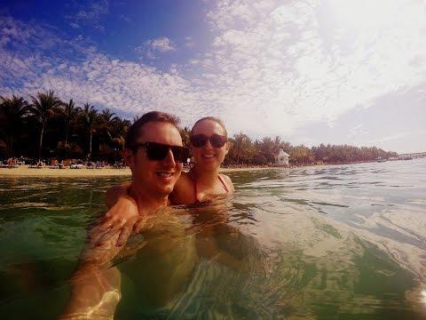 Mexico 2015 El Dorado Seaside Suites