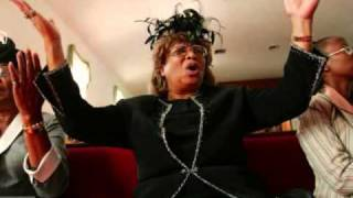 Watch Vanessa Bell Armstrong Suddenly video