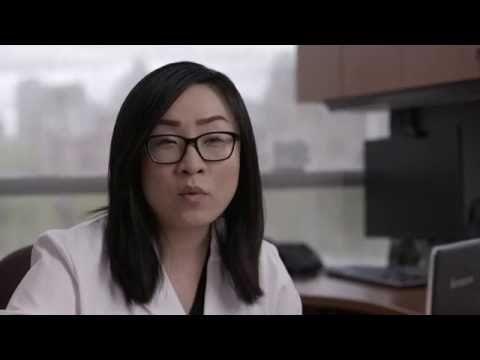 Optimizing Patient Care Series: Motivating Patients to Promote Adherence