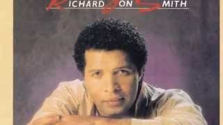 MC - Richard Jon Smith - In the night
