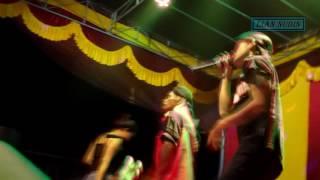 Dela Santika ft. Kociet Mahendra - Sleding Tekel (hot)
