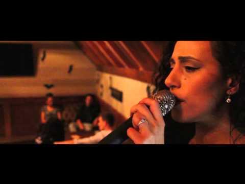 """Remember"" (ft. Elly Al) - Dabid"