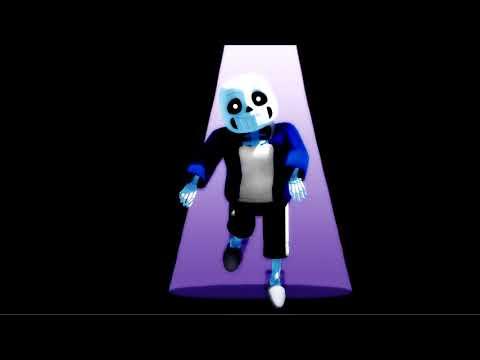 Sans Fortnite Dance Know Your Meme