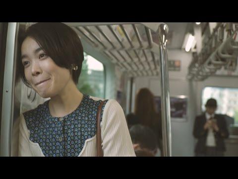 ザ・チャレンジ 「東京レコード」MV